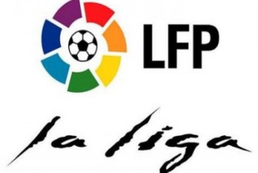Pekan Ke 34 La Liga Madrid Jaga Asa Juara Republika Online