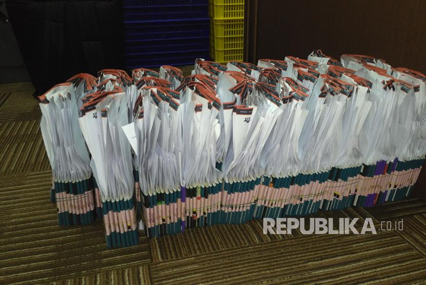 Layanan pembuatan visa umrah di Graha Himpuh,Jakarta Selatan.