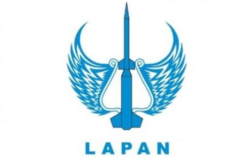 Lembaga Penerbangan dan Antariksa Nasional (Lapan) (ilustrasi). Anggota Komisi VII DPR Mulyanto menilai, pemerintah tak dapat membubarkan Lembaga Penerbangan dan Antariksa Nasional (LAPAN) melalui peleburan ke dalam Badan Riset dan Inovasi Nasional (BRIN).