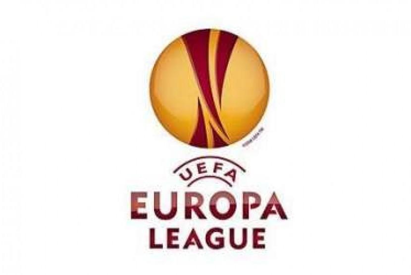 Hasil Pertandingan Liga Europa Republika Online