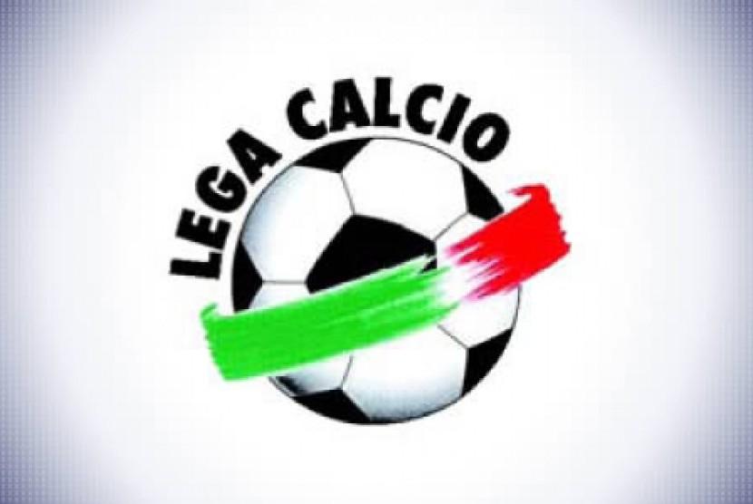 Skandal Seks Dan Rasisme Warnai Sejarah Sepak Bola Italia