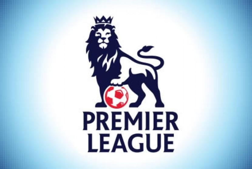 Liga primer Inggris