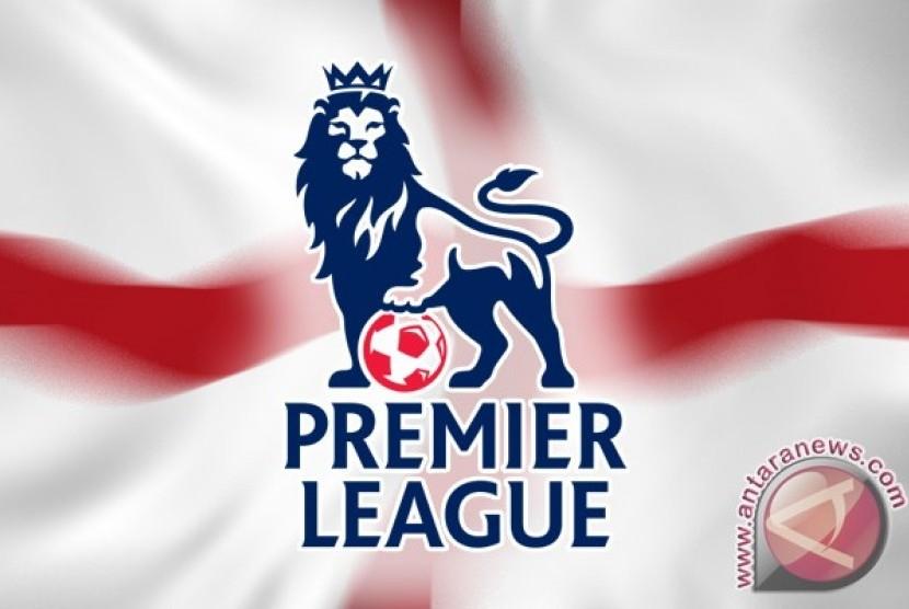 Profil Tiga Tim Promosi Liga Primer Inggris Republika Online