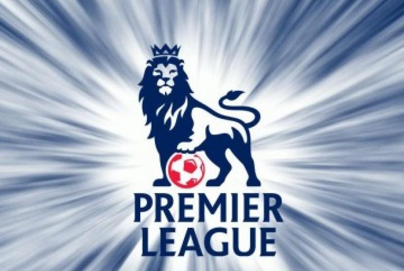 Ini Jadwal Big Match Liga Inggris Musim 2019 2020 Republika Online