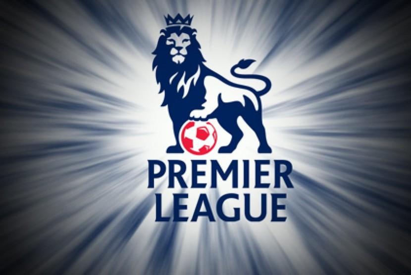 Liga Primer Inggris.