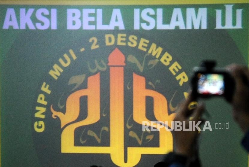 Gelar Maulid Akbar 2 Desember Fpi Sulteng Ikuti Instruksi Pusat