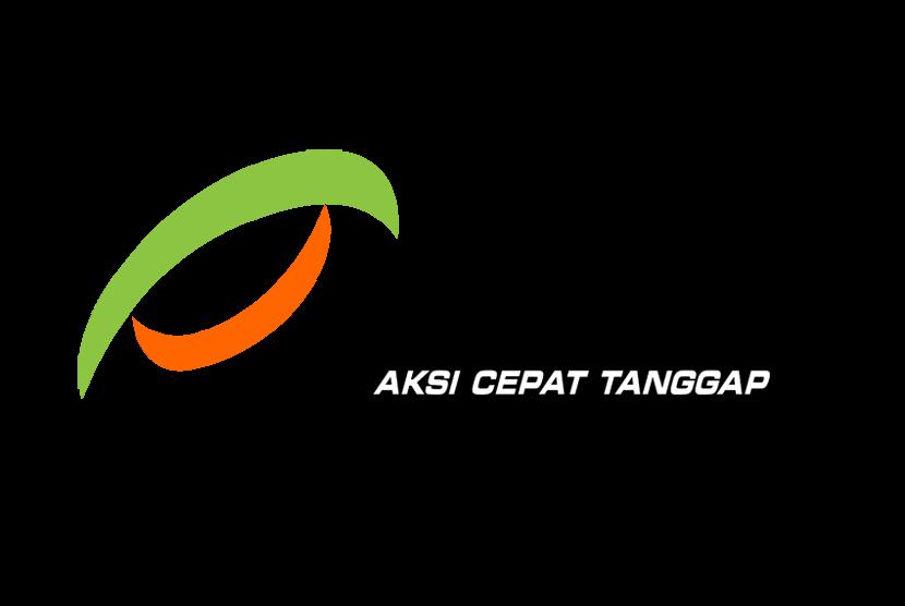 ACT Gelar Operasi Pangan Gratis di Fase Darurat Corona | Republika ...