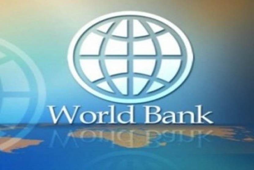 Logo Bank Dunia