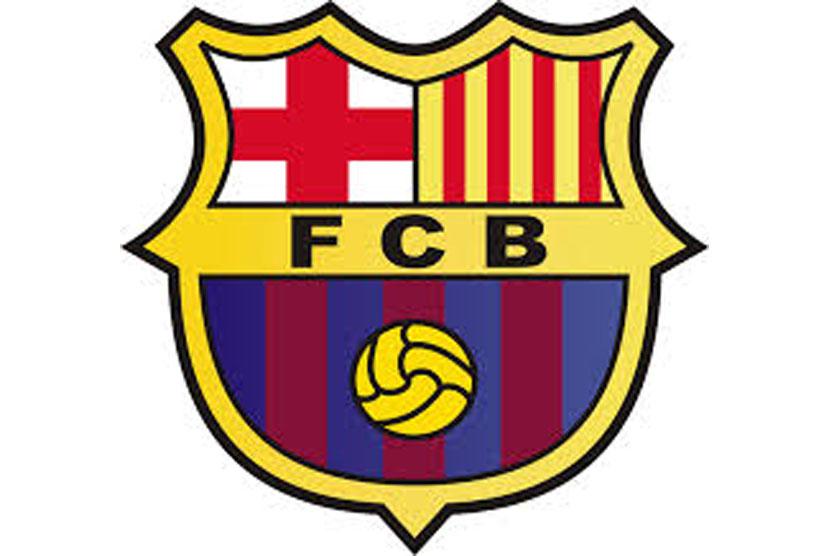 Barcelona Ingin Tekan Pengeluaran Gaji Dan Bonus Pemain Republika Online