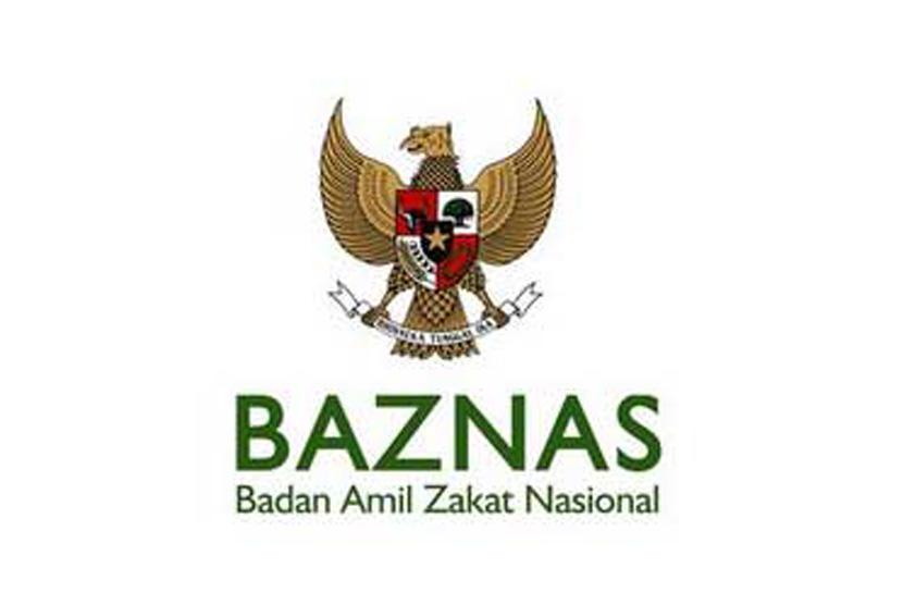Badan Amil Zakat Nasional (Baznas) menggelar konsinyering dengan Komisi Fatwa Majelis Ulama Indonesia (MUI) guna berkonsultasi tentang persoalan dan isu-isu terkini yang dihadapi dalam pengelolaan ZIS.