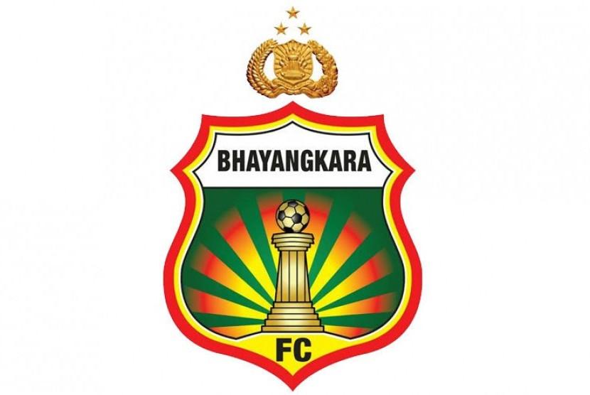 Bhayangkara Solo FC Janji Kontribusi untuk Sepak Bola Lokal