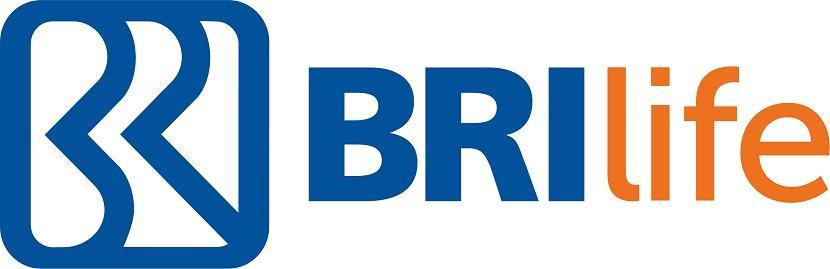 BRILife telah bergerak cepat melakukan investigasi interna terkait kebocoran data. (ilustrasi)