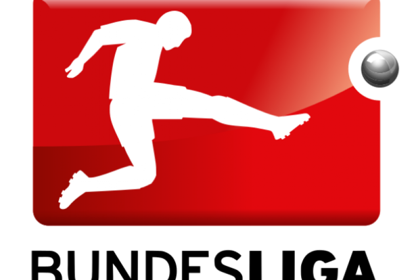 Fakta Angka Jelang Fortuna Dusseldorf Vs Bayern Muenchen Republika Online