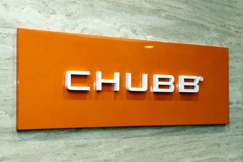 Logo Chubb Life Insurance