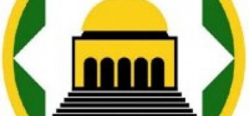 Dewan Masjid Tegur Developer Republika Online