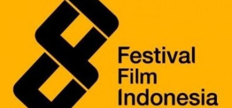 Logo FFI 2011