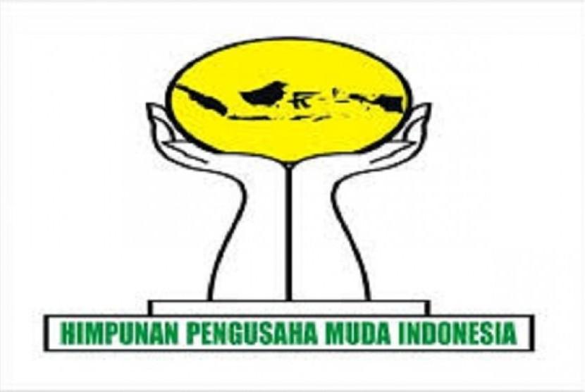 Logo HIPMI.