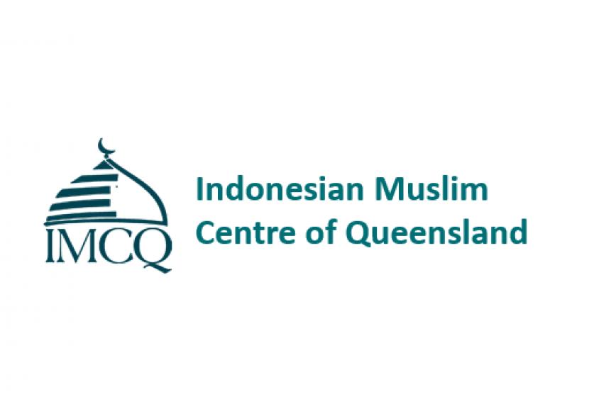 logo IMCQ