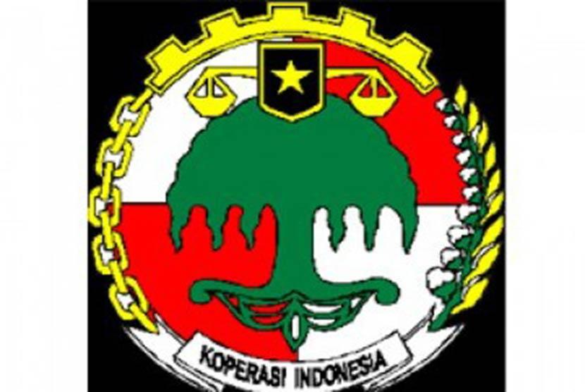 260 Koperasi Di Kota Kupang Mati Suri Republika Online