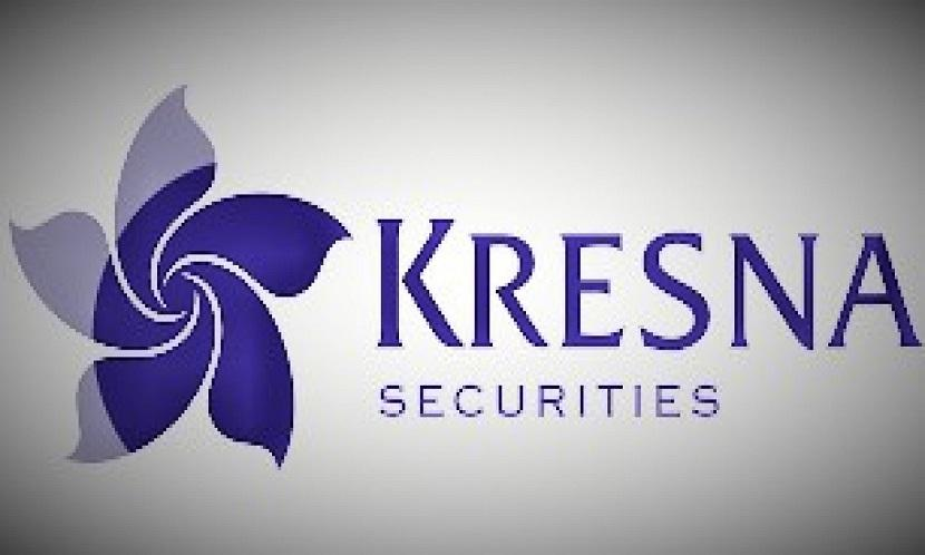 Logo Kresna Sekuritas
