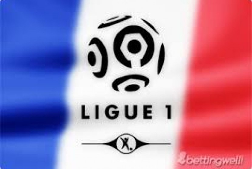 Hasil Pertandingan Ligue 1 Prancis Republika Online