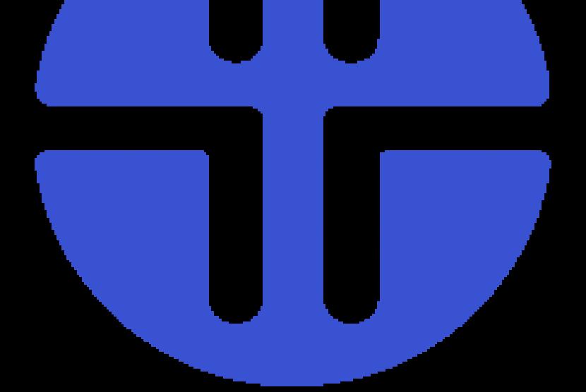 Logo LIPI