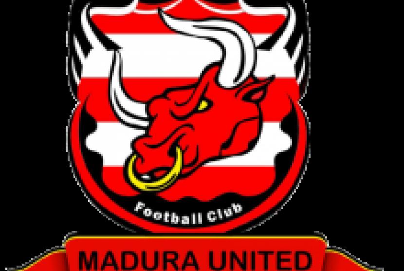 Madura United Wajibkan Semua Pemain Jalani Rapid Test