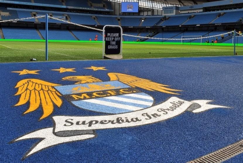 Banding Man City Atas Hukuman UEFA Sudah Didaftarkan di CAS