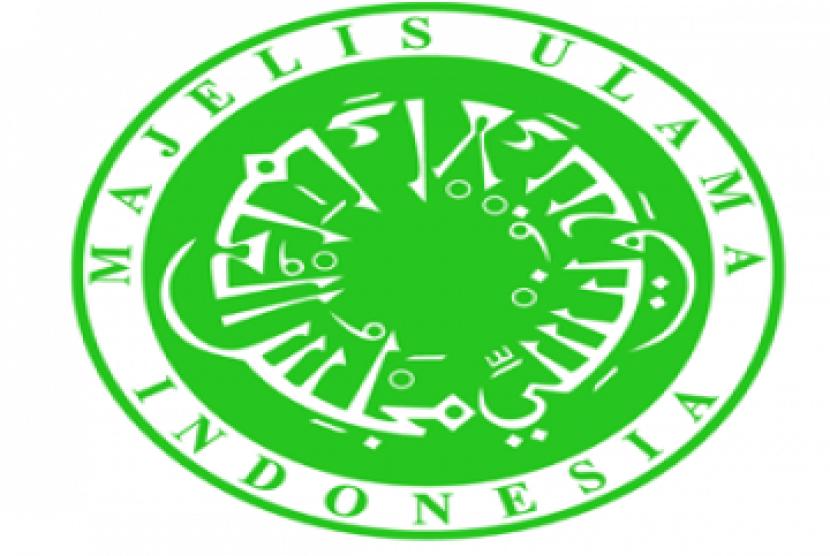Logo MUI
