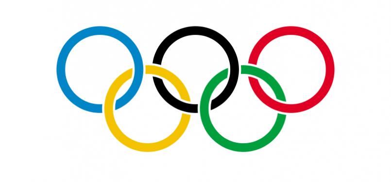 Tokyo Ajukan Diri Tuan Rumah Olimpiade 2020 | Republika Online