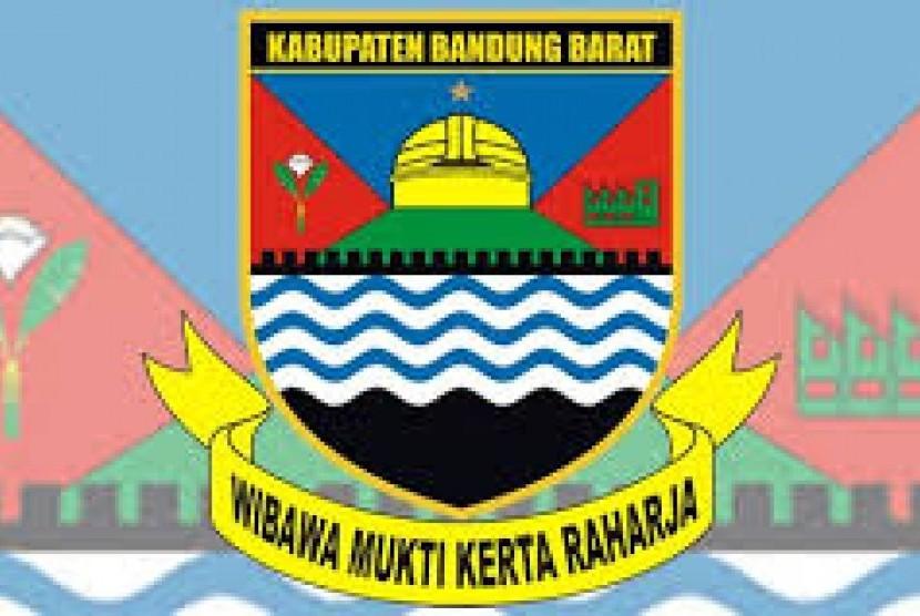 Logo Pemkab Bandung Barat