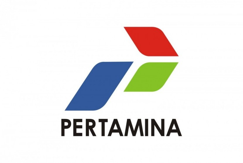 PT Pertamina receives the largest investment pledges in Infrastructure Investment Forum, Nusa Dua, Bali.