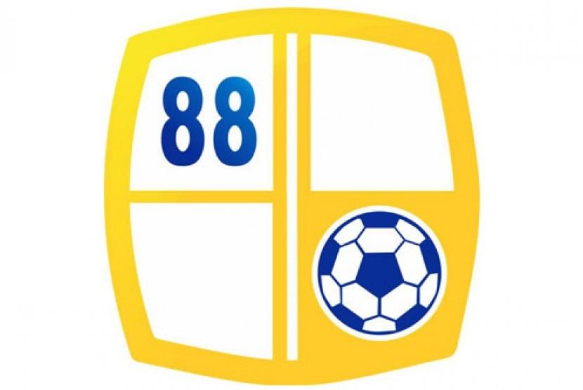 Logo PS Barito Putera