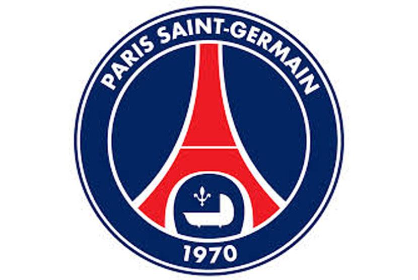 Lille Gagal Menang Psg Kunci Gelar Juara Liga Perancis Republika Online