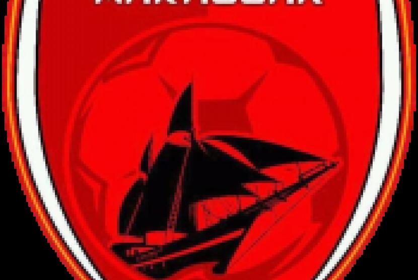 Logo PSM Makassar