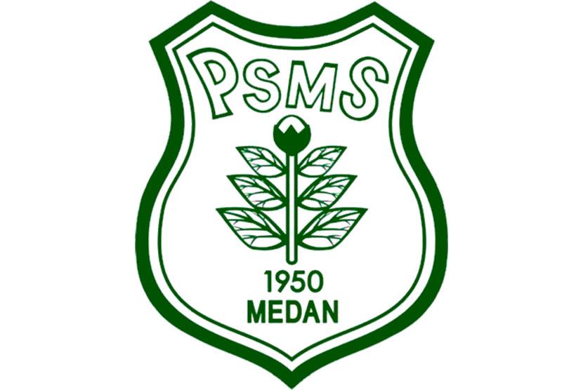Logo PSMS Medan