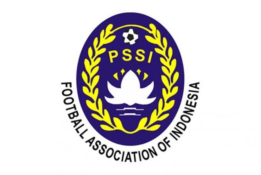 Logo PSSI