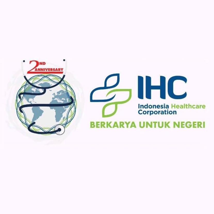 Pertamedika IHC mengumumkan peluncuran Sistem Layanan Kesehatan Terintegrasi bernama One Solution System (OSS) di seluruh jaringan rumah sakit yang terdiri atas 73 rumah sakit BUMN.