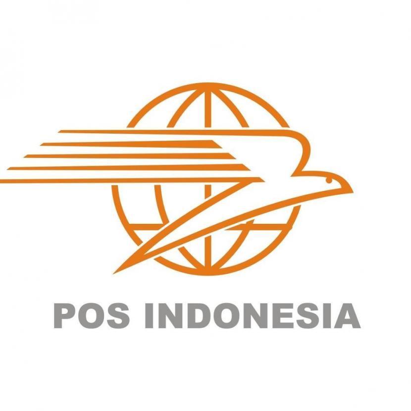 Kantor Pos Padang Percepat Pemungutan Pajak Daerah Republika Online