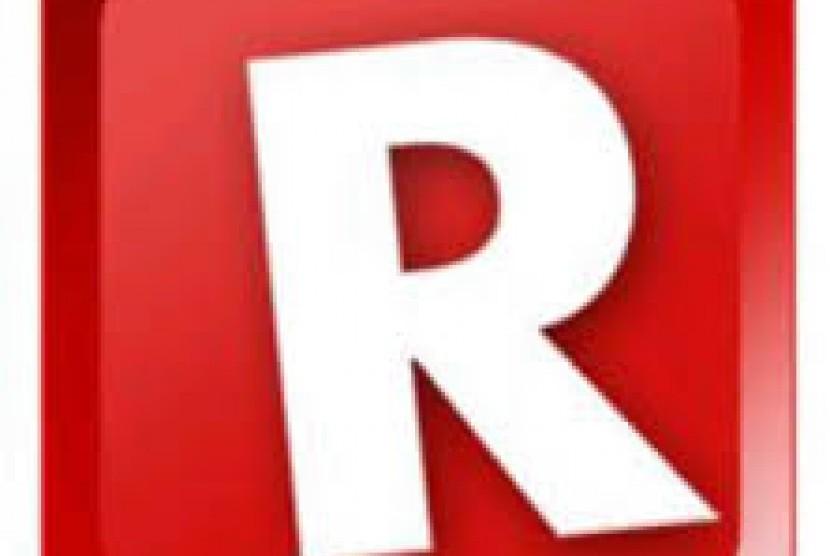 Logo Republika Online (ROL).
