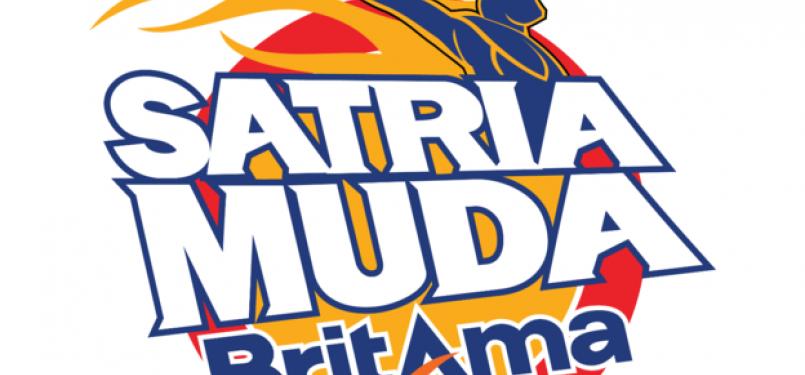 Logo Satria Muda Britama