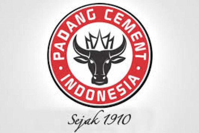 Logo Semen Padang.