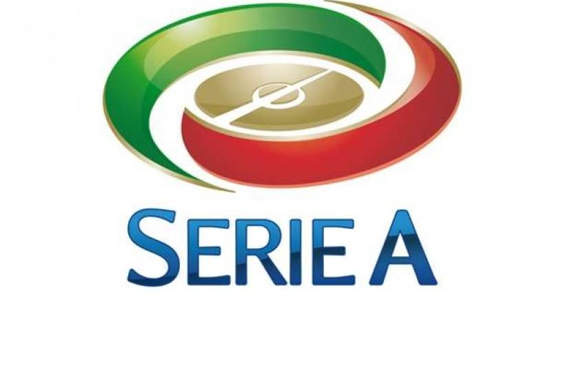 Klasemen Serie A Liga Italia, Napoli Dekati Juve ...