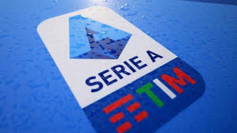 Susunan Pemain Atalanta vs Inter Milan