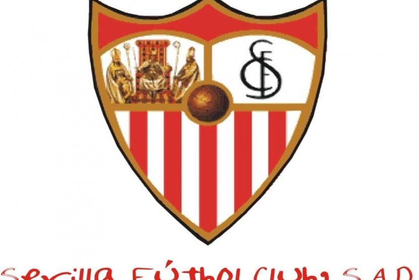 Logo Sevilla