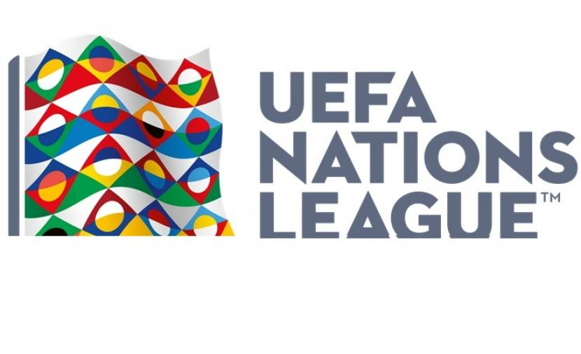 Ini Hasil 10 Pertandingan Uefa Nations League Republika Online