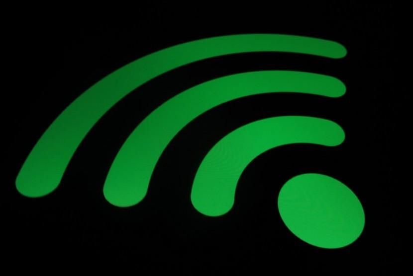 Yogyakarta Perluas Titik Wi-Fi Gratis