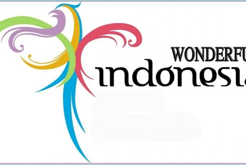 Wonderful Indonesia Peringkat 47 Branding Terbaik Di Dunia Republika Online