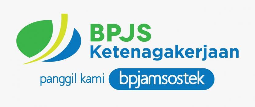 Logo BPJamsostek