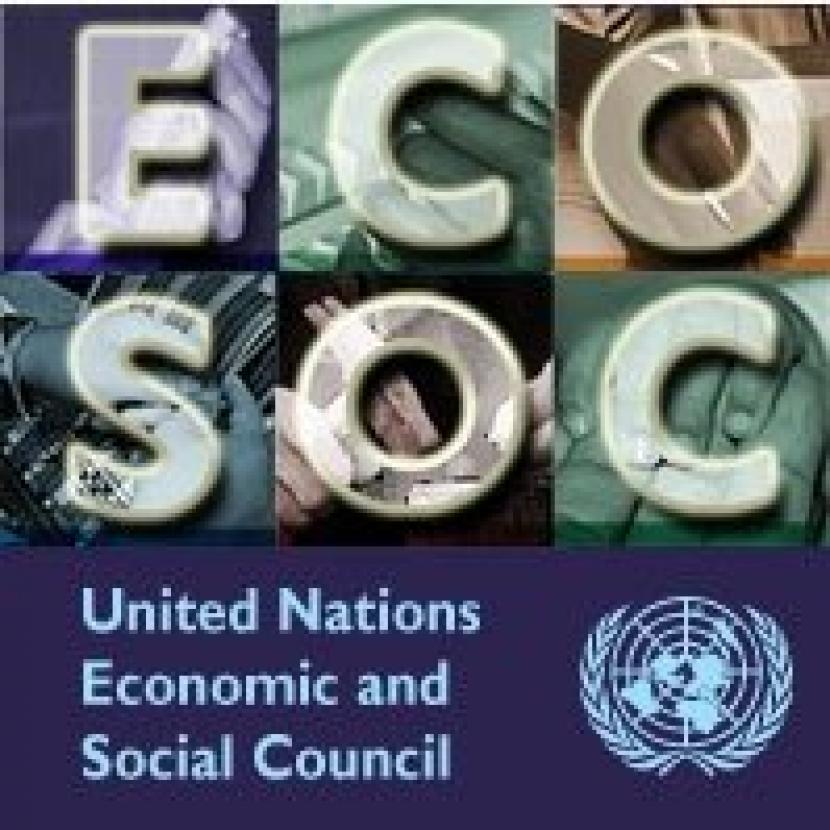 PBB Seru Atasi Utang Selama Pandemi